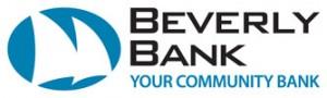 BeverlyBank_logoweb