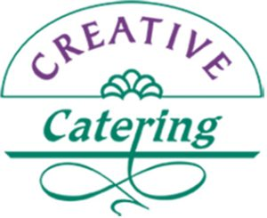 CreativeCatering