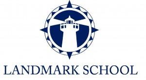 LandmarkSchoollogo