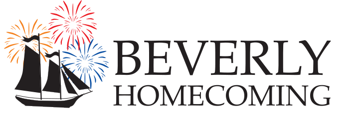 Beverly Homecoming