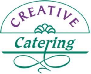 CreativeCatering
